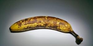 banana-621516_1280